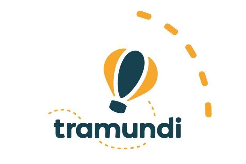 Convenzione TRAMUNDI Tour Operator