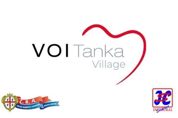 VOI TANKA VILLAGE**** Weekend Giugno 2021 – CRA / INTERCRAL