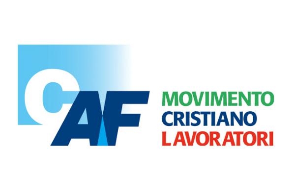 CAF M.C.L – Sconto del 10% riservato ai soci CRA